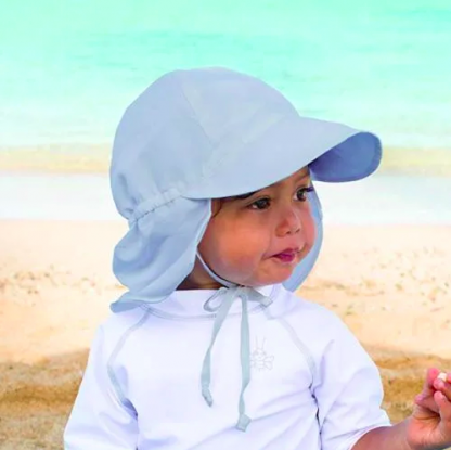 best baby hat for sun protection